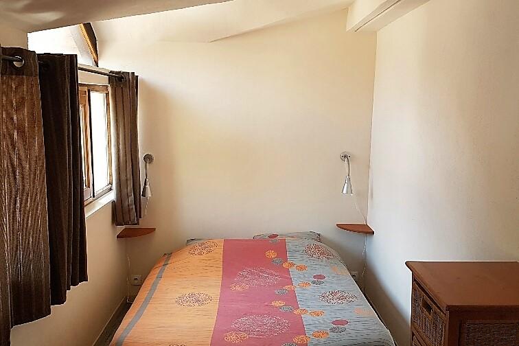 Gîte Room 9